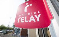 Mondial Relay poursuit son déploiement européen avec le Portugal