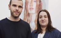 Marques'Almeida na shortlist de um fundo de design de moda