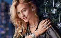 Swarovski UK revenues slides after Cadenzza closure