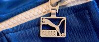 Nike, Adidas, Puma, Levi's – основная номенклатура контрафактной продукции на Бурятской таможне