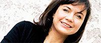 Marie-Emmanuelle Belzung (CELC): «Les marques doivent porter le message du lin»