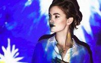 De nouvelles stars de la joaillerie à la Fashion Week de Londres