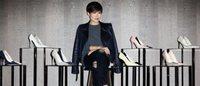 Jimmy Choo 创意总监 Sandra Choi 谈明星与红毯的神奇力量