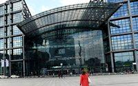 Alemania considera aligerar las restricciones por coronavirus a comercios a partir del próximo 20 de abril