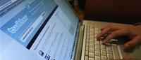 Twitter lance en France ses solutions publicitaires pour les PME et TPE