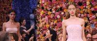 Nace el primer el festival de cine documental sobre moda