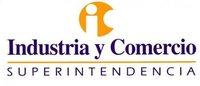 SIC insta a la sana competencia en Colombia