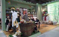 F.lli Campagnolo vuole espandere il retail di Maryplaid