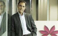 Eurofragance nomme un nouveau directeur financier