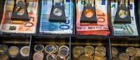 Bundesregierung will Bargeld-Limit von 5000 Euro