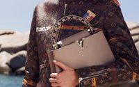 Louis Vuitton расширил присутствие в Москве