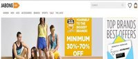 Mohanty still with Jabong; expects 20-30 % growth