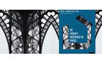 Maison & Objet  attire plus d'acheteurs français