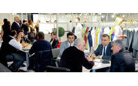 Première Vision Istanbul welcomes 7,136 visitors for second edition