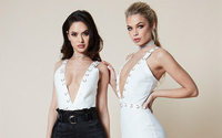 Partywear brand The Girlcode launches debut collection