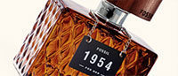 Fossil launches first line of fragrances