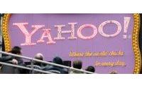 Yahoo!: gli utili volano grazie alla cessione delle quote Alibaba