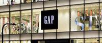 Gap今年计划在华新开店铺40家