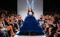 MQVFW: Vienna Fashion Week startet mit Malan Breton und 900 Gästen