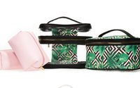 Cosmopolitan launches cosmetic accessories line