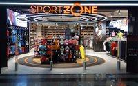 Culmina el acuerdo para fundar Iberian Sports y fusionar JD y Sonae en Iberia