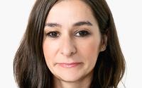 Etnia Barcelona nombra a Cristina Trujillo nueva directora ejecutiva