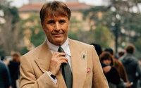 Brunello Cucinelli visa receita de mil milhões de euros e lança linha júnior