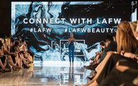 Cosmoprof North America announces exclusive collab with LA Fashion Week