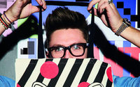 Primark launches Henry Holland x GFW tote bags