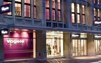 Dutch family business behind Vögele relaunch