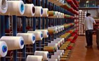 Las exportaciones textiles de Ecuador crecen en un 5,8%