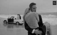 Dior schnappt sich Robert Pattinson