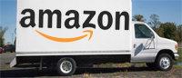 Economía insiste en que la decisión de abrir un centro logístico en Barcelona corresponde a Amazon