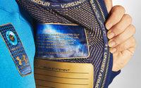 Under Armour и Virgin Galactic разработали экипировку для коммерческих полетов в космос