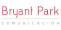 BRYANT PARK COMUNICACIÓN