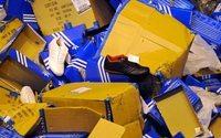 Contrefaçon : 4 Français sur 10 ont acheté un produit contrefait sans le savoir