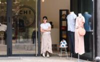 Trouva erweitert Portfolio um unabhängige Stores aus Berlin, weitere europäische Städte sollen folgen