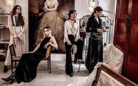 T.ba : la chevauchée internationale de la marque espagnole passe par Paris
