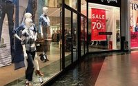 Fashion dragged UK retail sales down in January says BDO