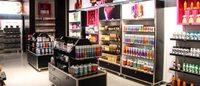 Crece la industria de la belleza en Perú