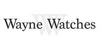 WAYNE WATCHES