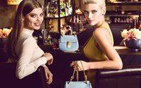 Fashionette baut Marketingaktivitäten umfassend aus