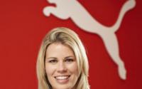 Neuer Head of Merchandising für Puma