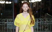 Sonia Rykiel's new owner to be revealed before Christmas