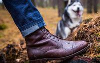 Shoepassion zieht erstes Resümee der Dinckelacker-Übernahme