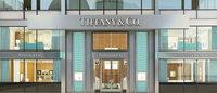 Tiffany & Co. abrirá tienda en Puerto Rico