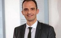 Mercialys : Vincent Ravat devient directeur général délégué