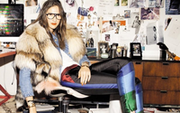 Jenna Lyons to leave J. Crew