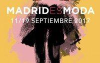 Madrid es Moda prepara a la capital para la Semana de la Moda
