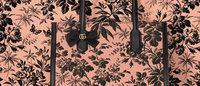 グッチ、リボンが彩る日本限定バッグ「GG Ribbon」発売